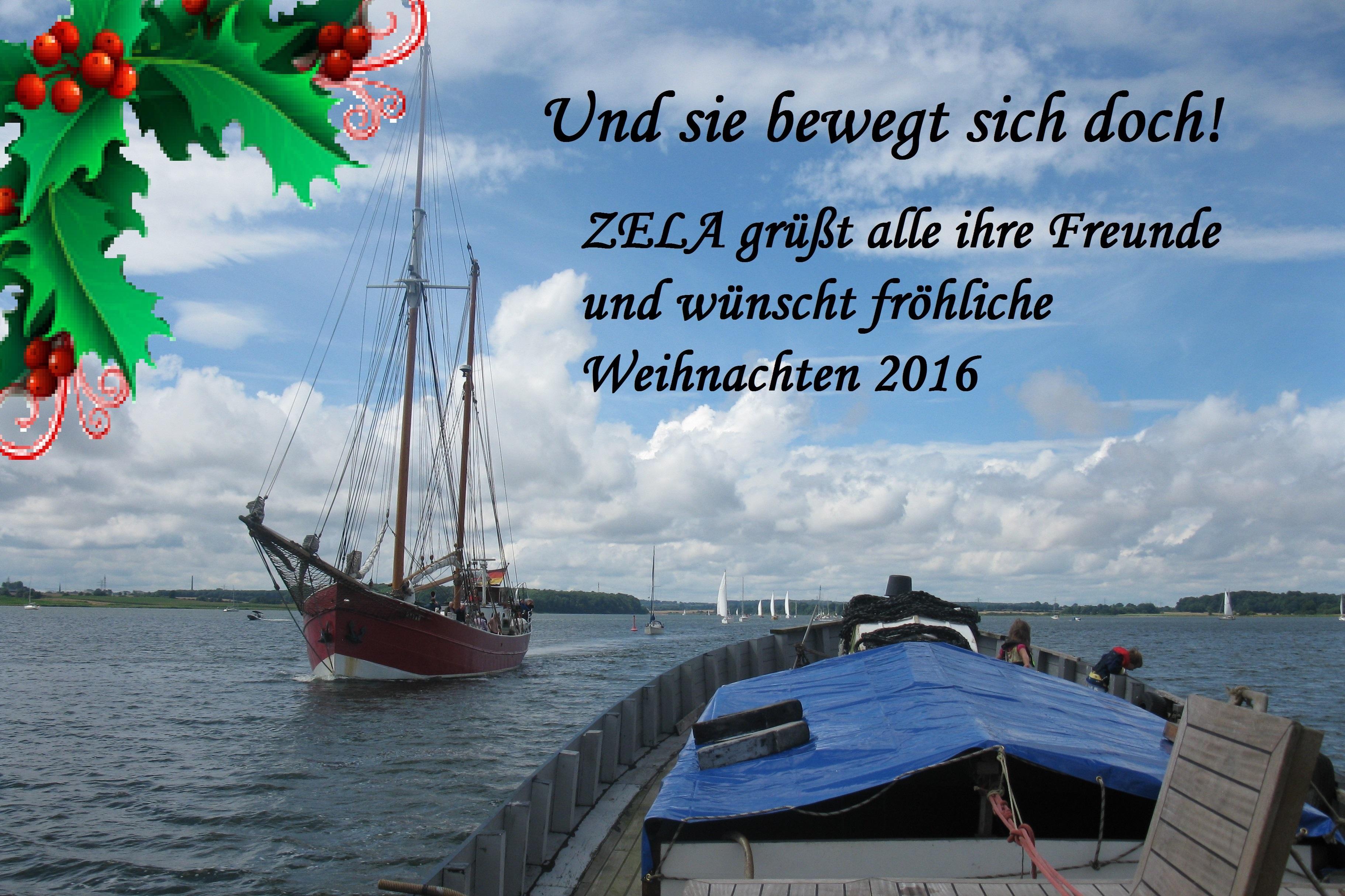 zela-weihnachtskarte-2016