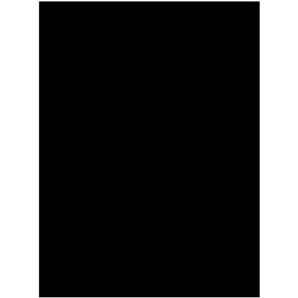 Haikutter Zela